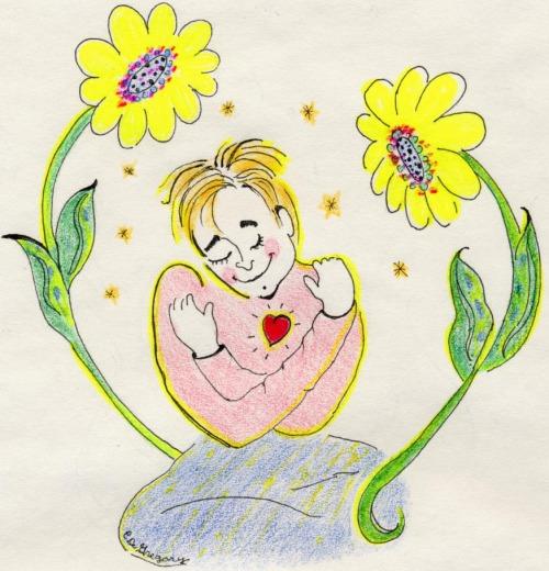 Self_hug-carol2