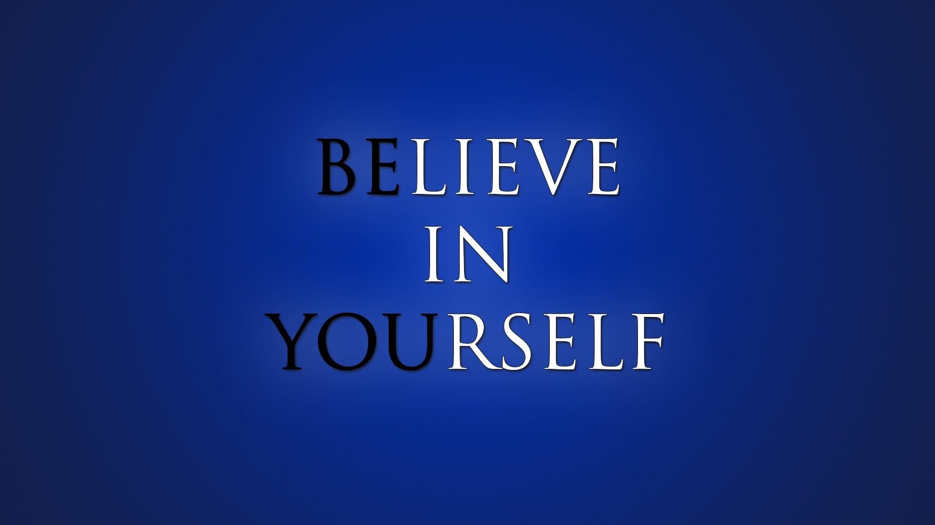 believe-in-yourself-218323  Believe