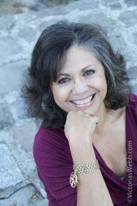 Michelle Minero, MFT 3