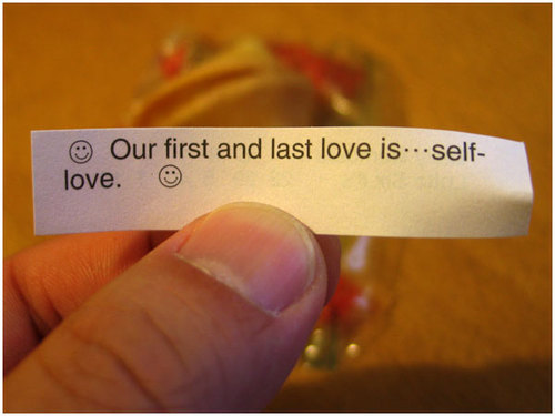 our-first-love-is-self-love_large