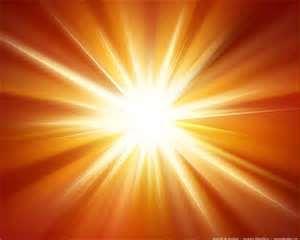 Sunshine slp