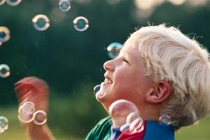 cultivating-joy