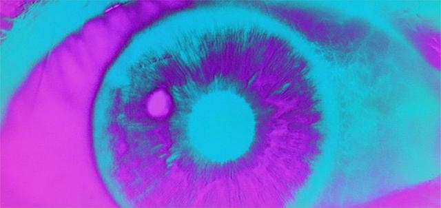 eye image.idyllopuspress.com - 640 × 302 -jpg
