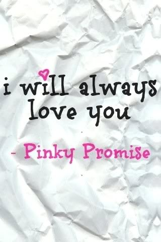 pinky_promise