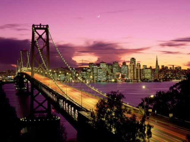 Bay-Bridge-San-Francisco-California-pictures