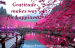 gratitude-makes-way-for-happiness-a-birthday-full-of-gratitude