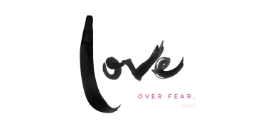 love-over-fear-image