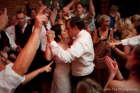 oct-2016-blog-image-wedding-dancing