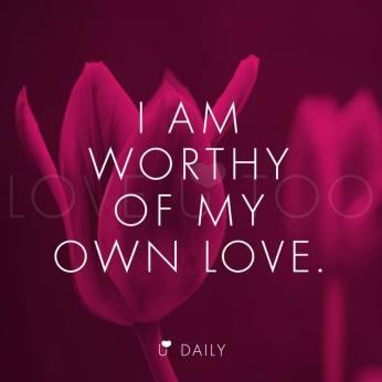 i-am-worthy-of-my-own-love